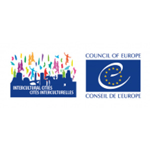 ICC - Intercultural Cities Programme - Council of Europe