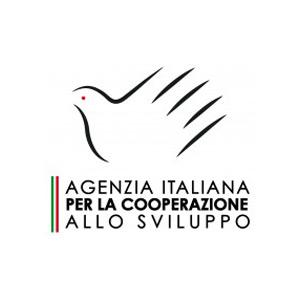 AICS - Agenzia Italiana per la Cooperazione allo Sviluppo
