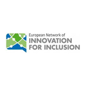 European Network of innovation for inclusion