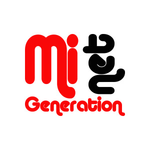 MI GENERATION NETWORK