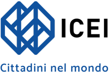 ICEI Logo