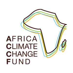 Africa Climate Change Fund