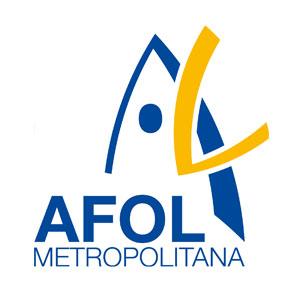 AFOL METROPOLITANA