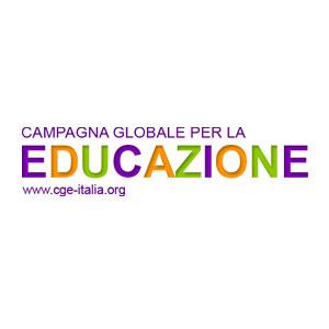 CGE ITALIA