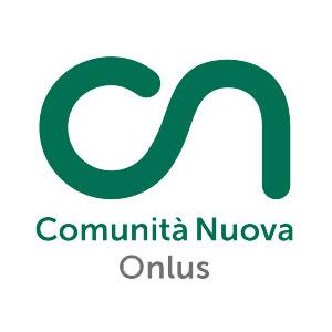 Comunità Nuova Onlus