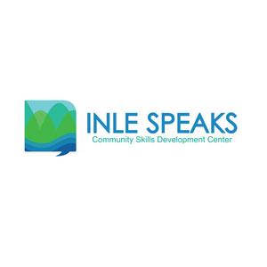Inle Speaks