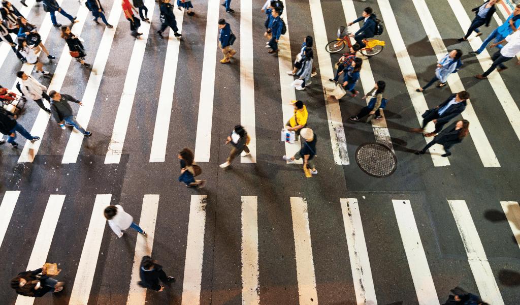 ITACA Città contro la discriminazione