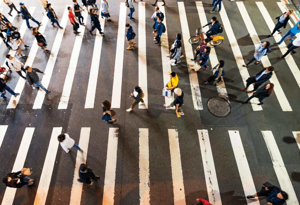persone città interculturali