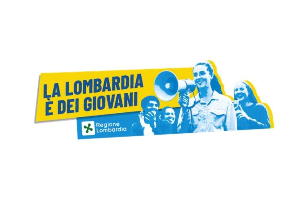 La Lombardia è dei giovani - MiGWork
