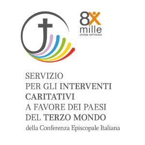 8x1000 CEI - Conferenza Episcopale Italiana