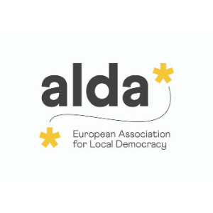 ALDA - European Association for Local Democracy