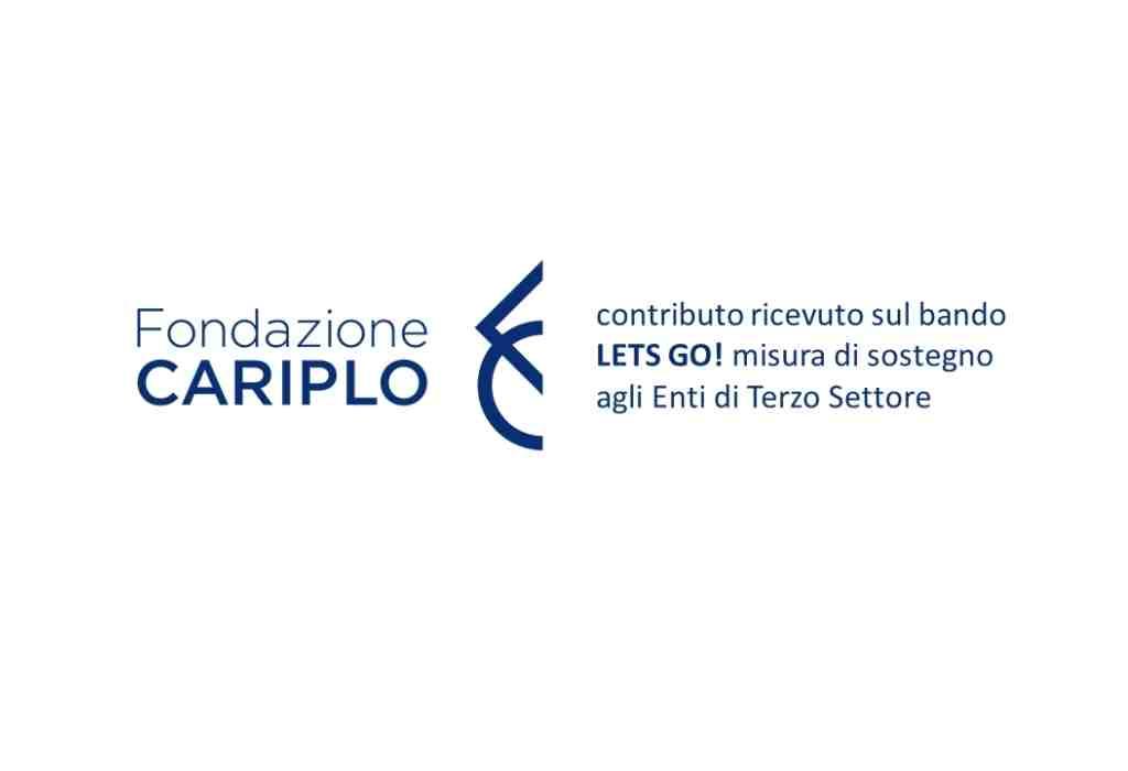 Fondazione Cariplo bando let's go