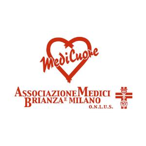 Associazione Medici Brianza e Milano