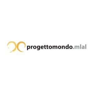 ProgettomondoMlal