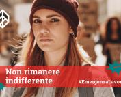donne crisi economica in Italia ICEI