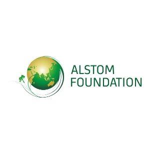 Alstom Foundation