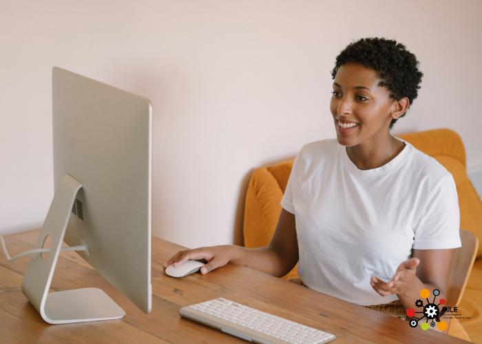 MILE: promuovere l'inclusione lavorativa
