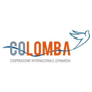 CoLomba - Cooperazione Lombardia