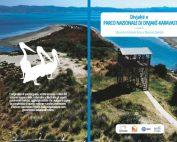 Urban Lab: turismo responsabile in Albania